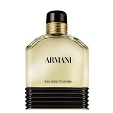Giorgio Armani Eau Pour Homme Eau De Parfum For Men At Great Parfum Discount